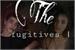 Fanfic / Fanfiction The fugitives –Amor Doce/Castiel–