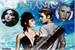 Fanfic / Fanfiction Titanic (Justin Bieber)