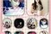 Fanfic / Fanfiction Trabalho Para Uma BoyBand?! (Jeon JungKook BTS)