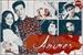 Fanfic / Fanfiction Três Amores - Lutteo, Simbar e Gastina