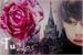 Fanfic / Fanfiction Tulips °Vmin°