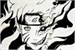 Fanfic / Fanfiction Uchiha naruto o demônio da folha
