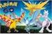 Fanfic / Fanfiction Uma jornada Pokémon (interativa Pokémon )