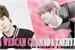 Fanfic / Fanfiction Uma WebCam Chamada Taehyung