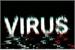 Fanfic / Fanfiction Vírus - Interativa