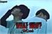Fanfic / Fanfiction ※•What Now?•※ [+KookMin+]