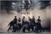 Fanfic / Fanfiction Wolf-EXO