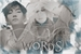Fanfic / Fanfiction Words - Imagine Taehyung
