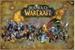 Fanfic / Fanfiction World of Warcraft.
