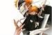Fanfic / Fanfiction Wrong World Kurosaki Ichigo