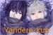 Fanfic / Fanfiction Yandere-kun