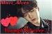 Fanfic / Fanfiction Yoongi Forever...
