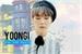 Fanfic / Fanfiction Yoongi que não sabia amar