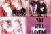Fanfic / Fanfiction You still love me (Jikook & Yoomin)