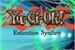 Fanfic / Fanfiction Yu-Gi-Oh! Extinction Synchro.