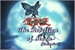 Fanfic / Fanfiction Yu-gi-oh: The Rebellion of Moon (interativa)