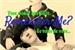 Fanfic / Fanfiction 🌟 Remember Me? - Yoonseok 🌟 [PAUSADA]
