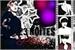 Fanfic / Fanfiction 23 Noites de Prazer - A Primeira Noite •HIATUS•