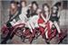 Fanfic / Fanfiction 5Replay -- Interativa