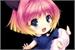 Fanfic / Fanfiction A filha de kanato sakamaki