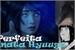 Fanfic / Fanfiction A (Im)Perfeita Hinata Hyuga