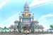 Fanfic / Fanfiction A nova geração da Fairy Tail (interativa)