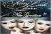 Fanfic / Fanfiction A Nova Geração Pretty Little Liars - Interativa