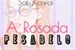 Fanfic / Fanfiction A Rosada Pesadelo