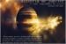 Fanfic / Fanfiction Alforria de Júpiter