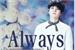 Fanfic / Fanfiction Always (Imagine Min Yoongi)