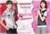 Fanfic / Fanfiction Amor de opostos - Jungkook ( hiatus )