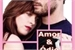 Fanfic / Fanfiction Amor e Ódio - Livro 1
