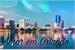 Fanfic / Fanfiction Amor em Orlando