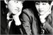Fanfic / Fanfiction Amor escondido (yoonseok)