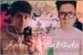 Fanfic / Fanfiction Amor Incubado {Mitw} (2° Temporada)