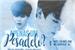Fanfic / Fanfiction Apenas um... Pesadelo? || JiKook