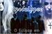 Fanfic / Fanfiction Apocalypse - O Eclipse em Blackwood