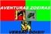 Fanfic / Fanfiction As Aventuras ZOEIRAS de Fernando, Urt e Sha-KGAY V2!!