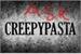 Fanfic / Fanfiction Ask - CreepyPasta