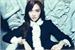 Fanfic / Fanfiction Atenciosamente, Kim Taeyeon