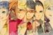 Lista de leitura :^ Amo inojin&himawari♥ e Boruto&Sarada. E vários outros