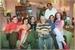 Fanfic / Fanfiction Backyardigans ao som de a Grande Família