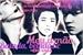 Fanfic / Fanfiction Balada, bebidas e meu irmão (Park Chanyeol)