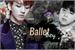 Fanfic / Fanfiction Ballet Boy