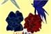 Fanfic / Fanfiction O Conto das irmãs Beth e Kotoi - Filhas de Akira