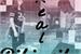 Fanfic / Fanfiction Bibievil uma história real
