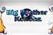 Fanfic / Fanfiction Big Brother Konoha