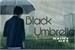 Fanfic / Fanfiction Black Umbrella - rainy day
