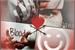 Fanfic / Fanfiction Blood Messages