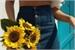 Fanfic / Fanfiction Blumen